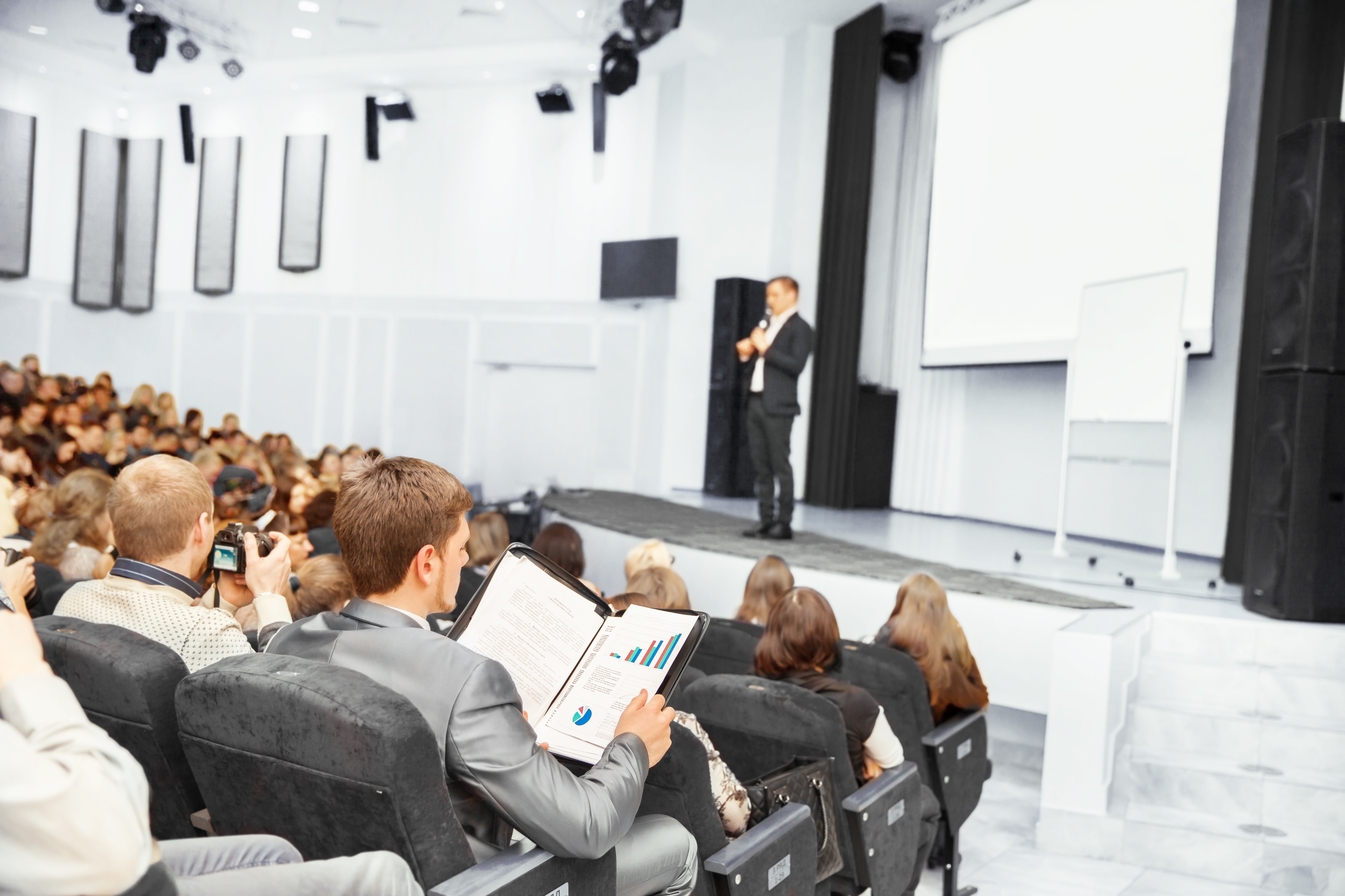 Anwenderkonferenz