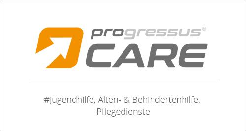branche_care_card