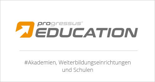 branche_education_card