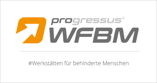 branche_wfbm_card
