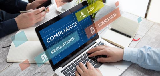 compliance-6