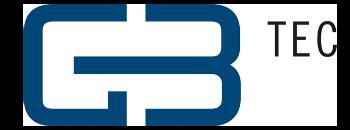 gbteclogo