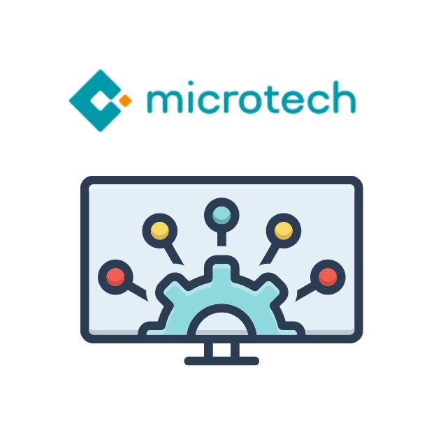 microtech erp