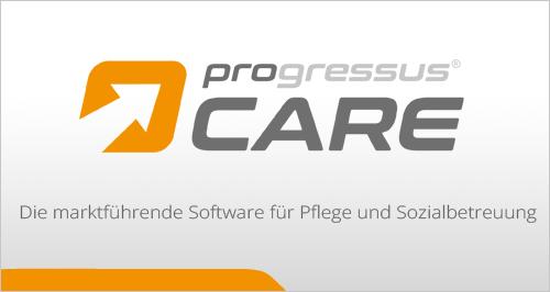 procare-card-1