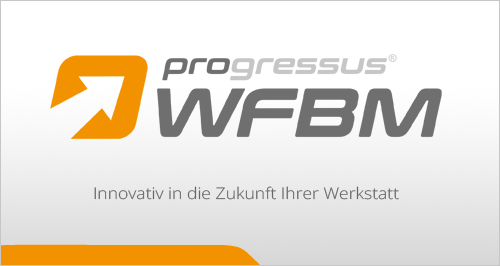prowfbm-card-2